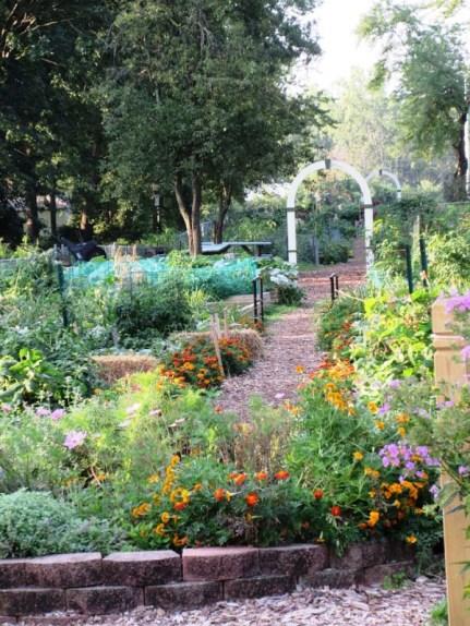 7 Good Will Garden B