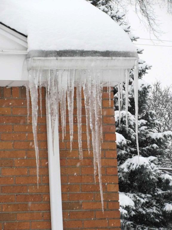 ICICLES1