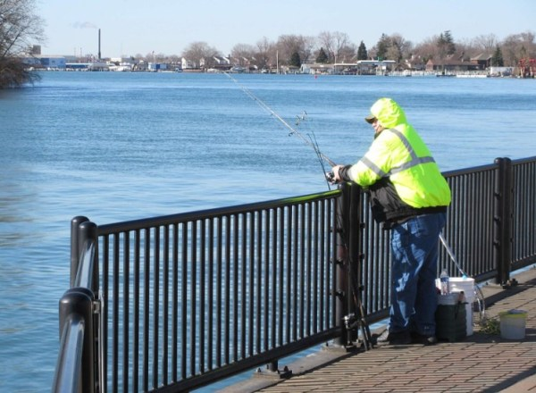 FISHING OFF THE PIER.jpg