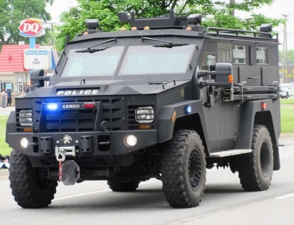 SWAT CAR.jpg