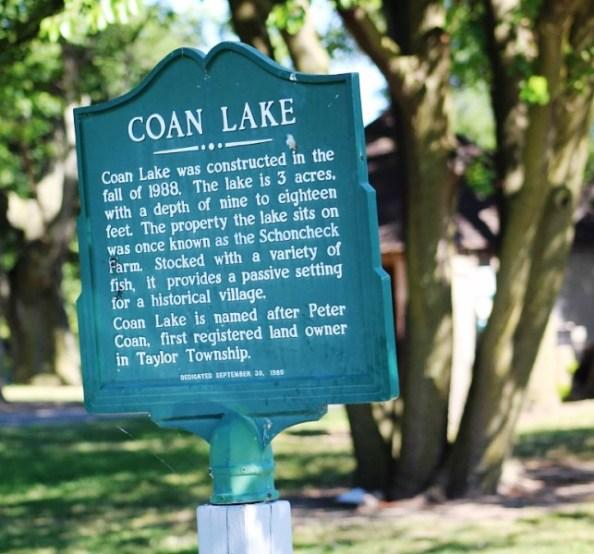 coan lake.jpg