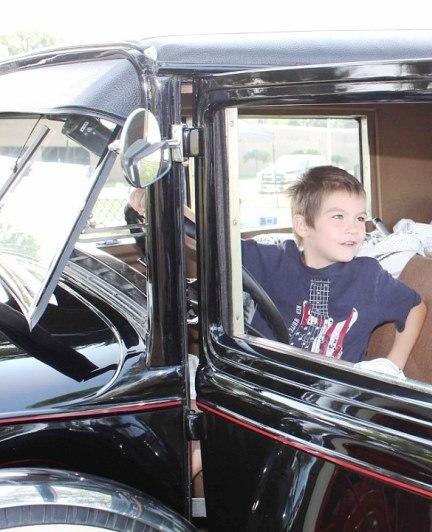 Kid in Driver's Seat.jpg