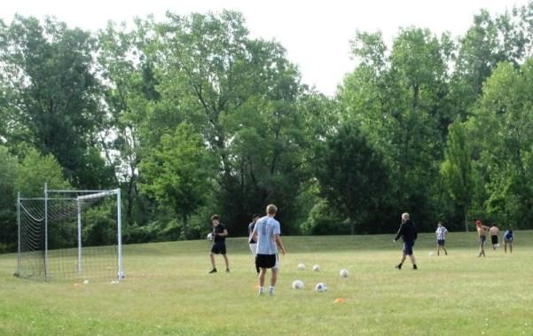 kids on field 1.jpg