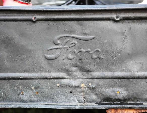 Rear of Truck.jpg