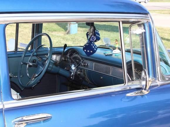 side window hula