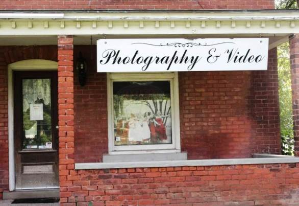 front of building.jpg