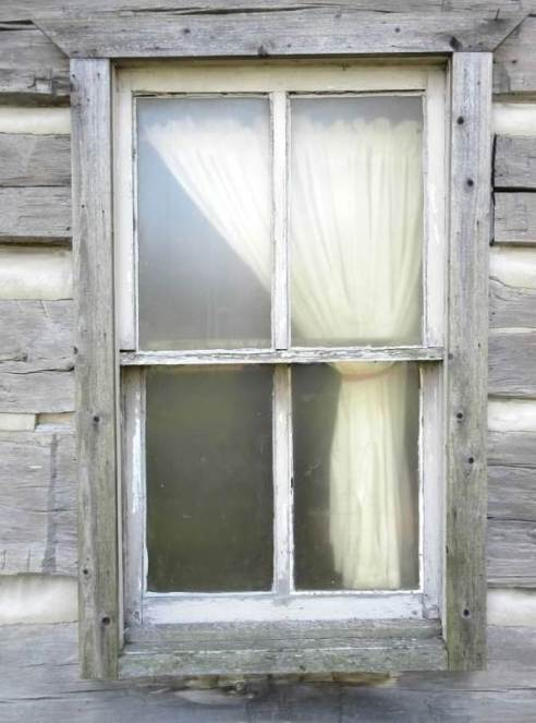 right window.jpg