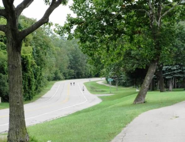 steep inclines 2.jpg