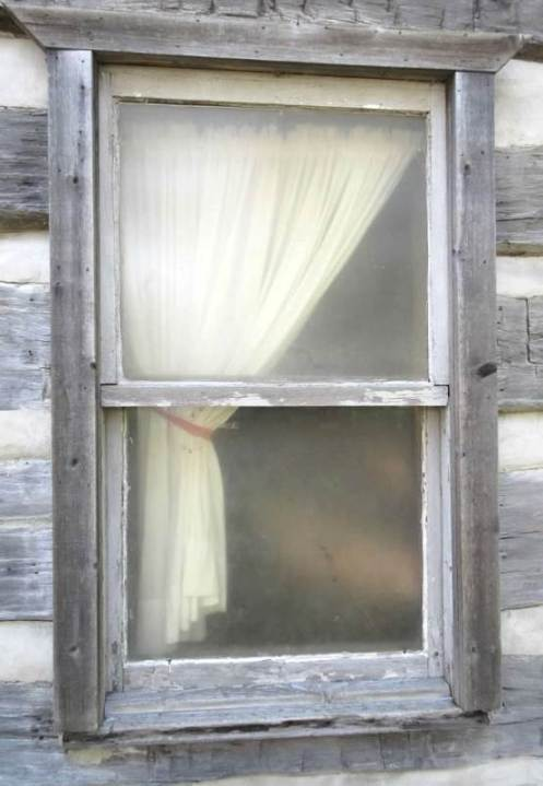 window where.jpg
