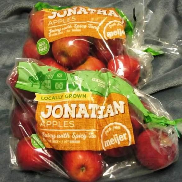 apples in the bag.jpg
