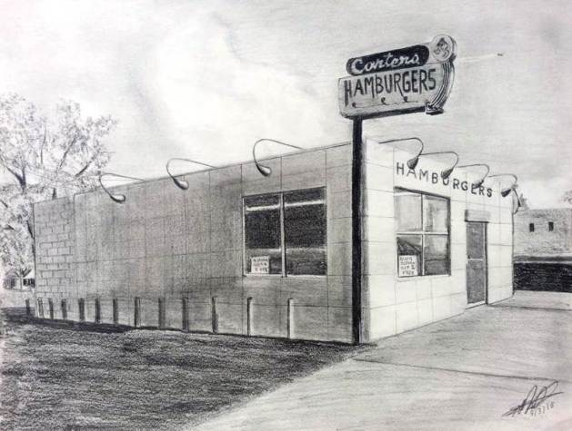 carters hamburgers by sean manuel.jpg