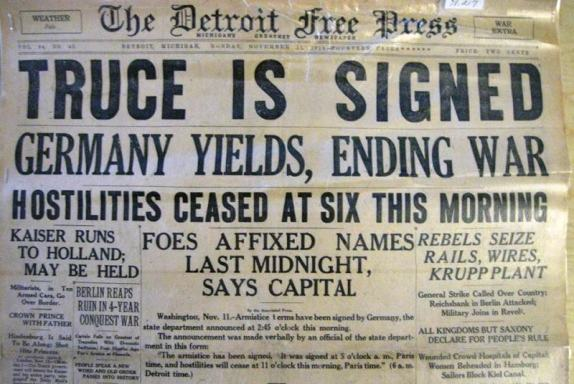 front page of freep.jpg