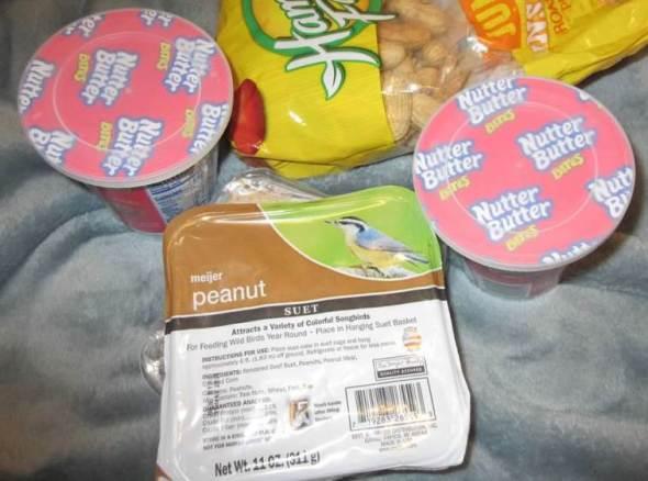 treats for all.jpg