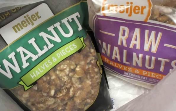 walnuts bags.jpg