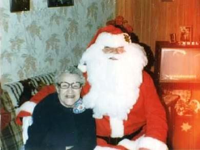 Nanny and Santa 1.JPG