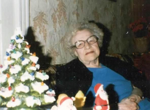 Nanny at Christmas.jpg