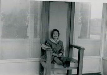 Santa Chair1.JPG
