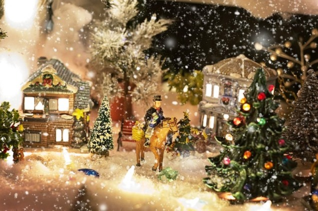 christmas-village-1