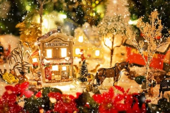 christmas-village-2