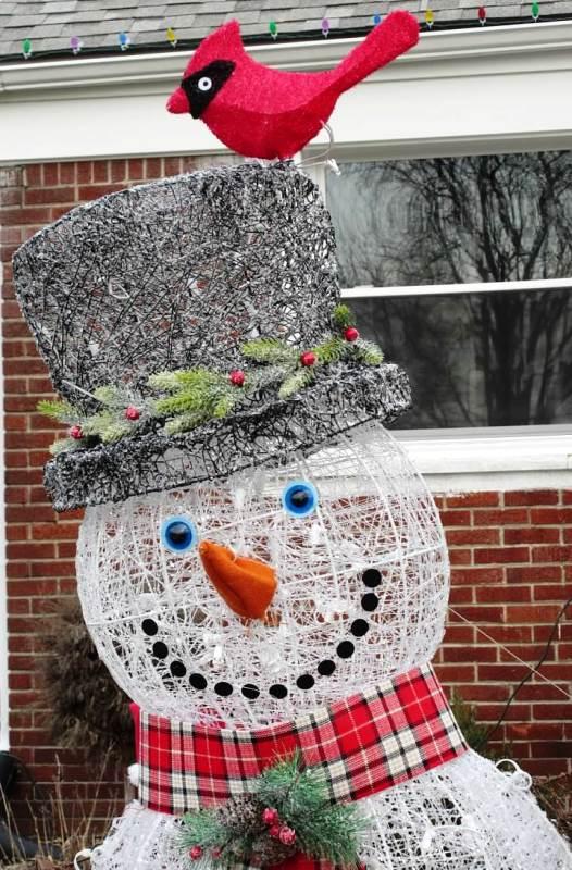 snowman see thru.jpg