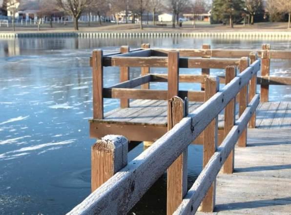 wooden walkway1